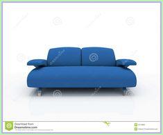 Comfortable Sofa In Living Room Cartoon Vector By . Modern Grey Sofa, Modern White Living Room, Contemporary Sofa, Grey Sectional Sofa, Blue Couches, Dog Couch Cover, Sofa Gris, Baseball Room Decor, Sofa Texture