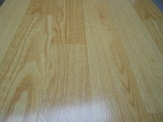 LG9317 is one of the popular oak laminate flooring colors which has been ordered by customers from Thailand and UAE.
