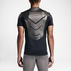 Nike Pro Hypercool Max Men's Short Sleeve Training Top