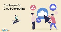 Cloud Computing can benefit you in many ways. It is a lot more efficient than any other type of database. This article aims to provide you with all the basic information. You can research the Internet for further details.