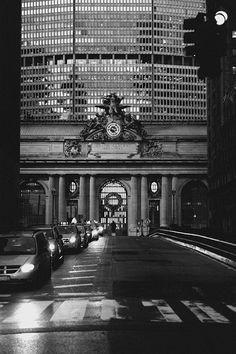 On street around the world photography by Alexander von Wiedenbeck, New York City