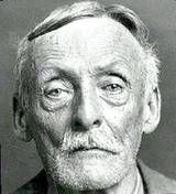 Albert Fish....one of the most vile pedophiles of all time. Admitted to molesting over 400 children, tortured and killed many others, often cannibalizing his young victims. A letter describing the torture and killing of ten year old Grace Budd, written by Fish, led to his capture six years after her death. He was executed in Sing Sing prison on Jan. 16, 1936.
