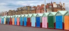 The 11 Very Best Things To Do In Brighton - An hour south of London, Brighton's got a long history of entertaining visitors. From its Regency splendors and the intriguing Royal Pavilion to piers, beach life and a whole lot of arty vibes, this is no ordinary seaside resort. Cooler than an ice cream sundae, Brighton's a coastal treasure, and with plenty of attitude too.