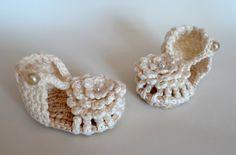 sandalia-coelhinho-sandalia