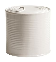 Shop for Biscuits Porcelain Jar by Seletti at ShopStyle.