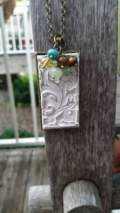 Check out this item in my Etsy shop https://www.etsy.com/listing/243390851/sale-save-15filigree-style-clay