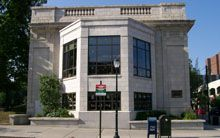 59 Best Free Library of Philadelphia images in 2019 | Free ...  40th
