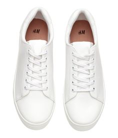 16 Best H&M AW16 images | H&m, Aw16, Stylish shoes for women
