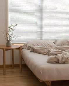 in bed with - Home Page Bedroom Inspo, Home Bedroom, Bedroom Decor, 4 Bedroom Apartments, Apartment Living, Minimalist Home Decor, Awesome Bedrooms, My New Room, Home Interior Design