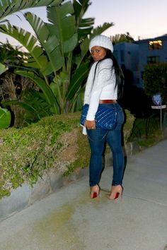 30943ffcc34 927 Best    Tanya Major    Must Haves Fabulous Style images