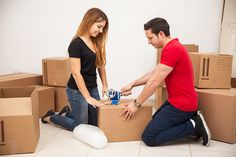 Jaco Removalists offer removal services all across Australia. With over many years of knowledge in this space we understand the ins and outs of the business and provide services to people from the special need and aged sectors too.  While we handle a large number of housing removals, we also cater to commercial clients.