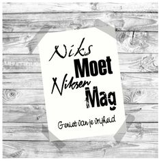 Vervroegd met pensioen! Geniet ervan! New Job Survival Kit, Diy Agenda, Teacher Sites, Inspirational Text, Paper Trail, Silhouette Cameo Projects, Journal Cards, Cool Words, Slogan