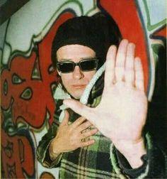 Te extraño hoy y siempre Soda Stereo, Zeta Bosio, Perfect Love, My Love, Beautiful Boys, Rock And Roll, Sunglasses Women, Bands, Life
