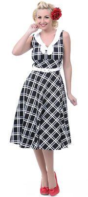 de90c55adc6 28 Best Pin Up Clothes! images