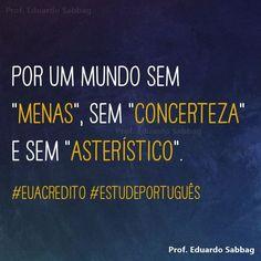 Prof. Eduardo Sabbag