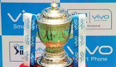 #IPL #Awards 2017, #Prizemoney, Trophies: All you need to know about the Rewardshttps://techfactslive.com/ipl-awards-2017-prize-money-awards-and-trophies-indian-premiere-league/26437/ #TFL