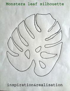 "Фото из альбома ""Leaves prints"" - GoogleФото"