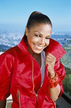 Janet Jackson http://www.slaughdaradio.com/#!slaughda-radio-live/y22tg