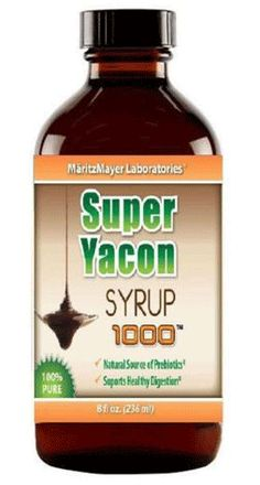 Yacon Syrup has really existed for a lot of centuries. Its a native plant that develops abundantly within the high Andes Mountain tops in Peru. Yacon is really a tuber, but looks similar to the yams or perhaps a root vegetable. As it is a vegetable its natural, organic, and great for your body and functions like a anti-oxidant.
