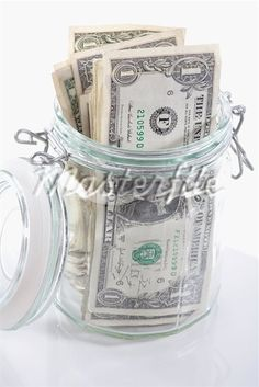 Put $1 in a jar each time you workout, set a goal (ex $100) then treat yourself to something nice like a new outfit! Motivation
