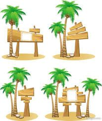 coconut pictures cartoon - Google Search