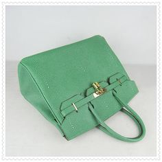 replica hermes bags with perforated h