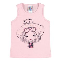 Funky Baby Clothes, Kids Clothing, Kids Outfits, Tank Tops, Pattern, Cotton, Women, Products, Fashion