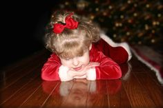 Christmas ideas for sensory overload.