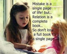 Don't loose a full book for a single page.. | Share And Inspire Others |