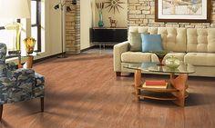 Arcadia Hardwood | Mohawk Flooring