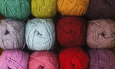 JD Campus London: Online Knitting Course Bundle from JD Campus London (95% Off)