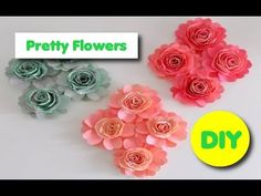 How to make rolled paper roses out of typing paper or notebook paper how to make rolled paper roses out of typing paper or notebook paper diy paper crafts pinterest paper roses rolled paper and diy paper mightylinksfo