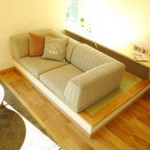 ナラ・タモ無垢材を使用した家具でナチュラルコーディネート事例をご紹介! | 家具なび ~きっと家具から始まる家づくり~