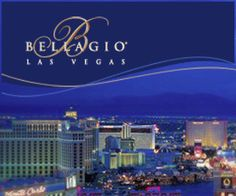 Las Vegas Military Discounts