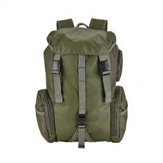 a7cee22758 Nixon Waterlock Backpack II Olive Εξοπλισμός Για Ύπαιθρο