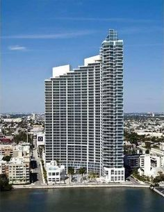 Paramount Bay offering All kind of property as per your need rental and sale. We located at 2020 N Bayshore Dr, Miami, FL 33137. For more information visit us today.