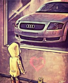 Audi Tt, Audi Quattro, Type 3, Theater, Facebook, Cars, Autos, Theatres, Car