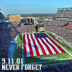 This is the home of my favorite NFL team, the New England Patriots, so I would love to go here and watch a game of my favorite team. Patriots Fans, Patriots Football, Football Fever, New England Patriots, Go Pats, Gillette Stadium, United We Stand, World Trade Center