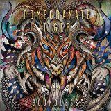 cool HARD ROCK & METAL - Album - $8.99 -  Boundless
