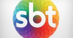 Em busca de uma identidade mais jovem, o SBT reformulou sua marca que já tinha 10 anos. O novo desenho foi revelado na última sexta feira e ...