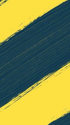 Qhd Wallpaper, Black Phone Wallpaper, Pop Art Wallpaper, Graphic Wallpaper, Cellphone Wallpaper, Wallpaper Backgrounds, Iphone Background Images, Poster Background Design, Oneplus Wallpapers