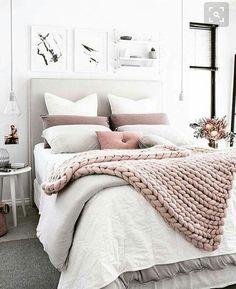 Guest room ~hills