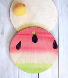 The cutting board of the season.  Shop on sale today ONLY via the link in our bio! Photo by @denydesigns #SOdomino