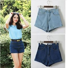 http://www.aliexpress.com/store/product/New-Spring-2014-Summer-Fashion-Shorts-Women-Denim-Female-Shorts-Blue-Vintage-High-Waist-Short-Jeans/110104_1828413801.html