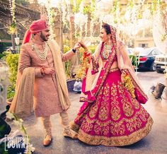 Love in Full Bloom. #love #instalove #sabyasachibride #sabyasachi #lehenga #coupleshoot #weddingphotography #luxurywedding #shutterdown #instabride #weddingz #wedmegood #weddingsutra #thinkshaadi #bridebook #bridestory #bridalfashion #bridetobe #luxewedding #bigfatindianwedding #destinationwedding #groomtobe #groomfashion #designerwear #designerfashion #red #mywed