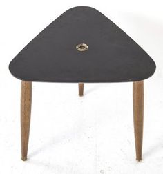 Mid Century Occasional Table