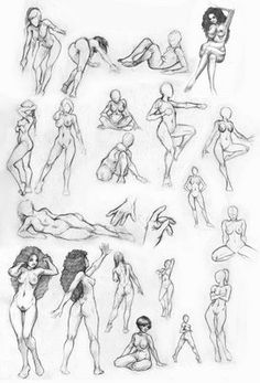 Danis World: some new sketches ✤ || CHARACTER DESIGN REFERENCES | Find more at https://www.facebook.com/CharacterDesignReferences if you're looking for: #line #art #character #design #model #sheet #illustration #expressions #best #concept #animation #drawing #archive #library #reference #anatomy #traditional #draw #development #artist #pose #settei #gestures #how #to #tutorial #conceptart #modelsheet #cartoon #female #lady #woman #girl || ✤
