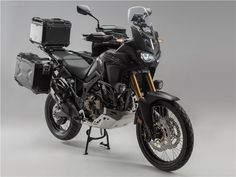 SW-Motech+-+acessórios+para+a+nova+Honda+CRF+1000L+Africa+Twin