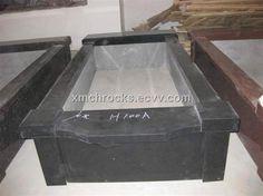 Granite Tombstone/Monument (grey) - China Granite Gravestone;Black Granite Tombstone;granite monument, CHROCKS