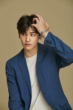 Park Hyungsik Lockscreen, Park Hyungsik Wallpaper, Park Hyung Sik, Asian Actors, Korean Actors, Korean Idols, Korean Drama, Strong Girls, Strong Women